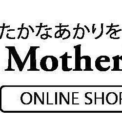 kobe_mothers_lamp